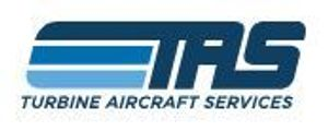 Turbine Aircraft Services, LLC