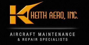 Keith Aero Inc