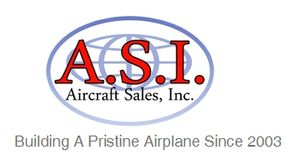 Aircraft Sales, Inc.