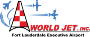 World Jet Inc