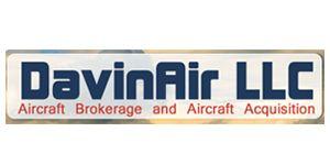 DavinAir LLC