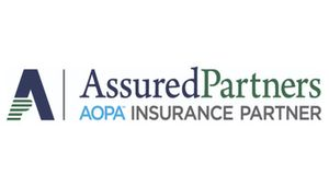 AssuredPartners Aerospace