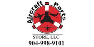 Aircraft Parts Store