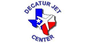 Decatur Jet Center