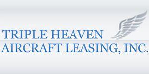 Triple Heaven Aircraft Leasing Inc