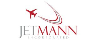 Jet Mann Inc
