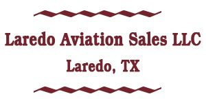 Laredo Aviation Sales LLC