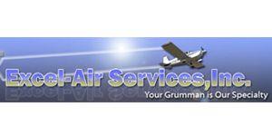 Excel-Air Services Inc