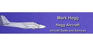 Mark Hegg