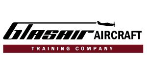 Glasair Training Company