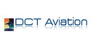 DCT Aircraft