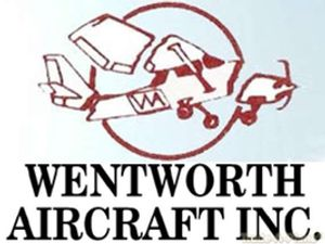 Wentworth Aircraft Inc