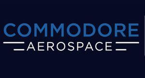 Commodore Aerospace Corp