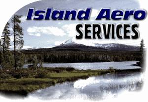 Island Aero Service