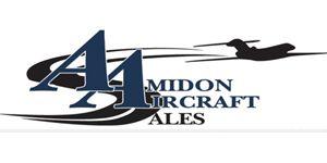 Amidon Aircraft Sales