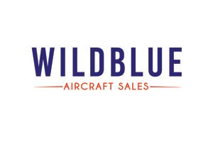 WildBlue Aircraft Sales