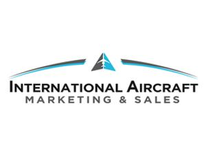 International Aircraft Marketing & Sales - Trisha Perkins