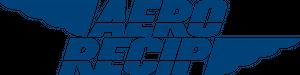 Aero Recip Canada Ltd