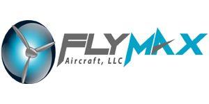 FlyMax Aircraft LLC