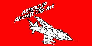 Aeroclip.com