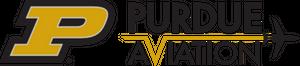 Purdue Aviation LLC