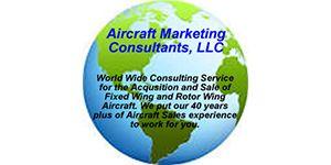 Aircraft Marketing Consultants LLC