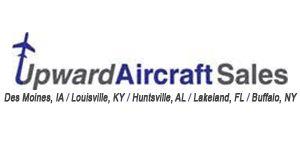 Upward Aircraft Sales
