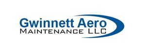 Gwinnett Aero Maintenance LLC