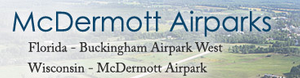 McDermott Airparks