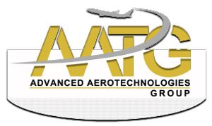 Advanced AeroTechnologies Group