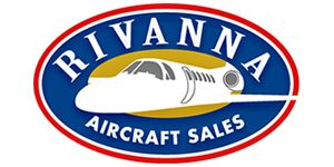 Rivanna Aircraft Sales