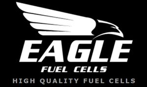 Eagle Fuel Cells
