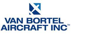 Van Bortel Aircraft, Inc