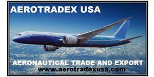 AerotradexUSA Inc.