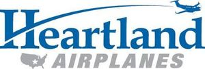 Heartland Airplanes LLC