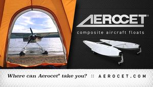 Aerocet Incorporated