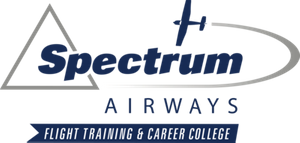 Spectrum Aviation