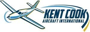 Kent Cook Aircraft Int''l