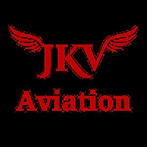 JKV Aviation Limited