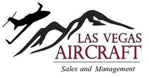 Las Vegas Aircraft