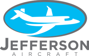 Jefferson Aircraft