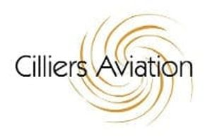 Cilliers Aviation