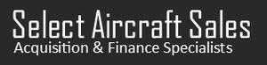 Select Aircraft