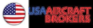 USA Aircraft Brokers - Gulf Coast Office