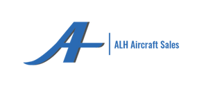 ALH Aircraft Sales