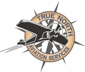 True North Aviation Services