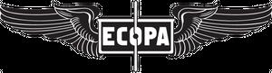 ECOPA Education&Safety FND