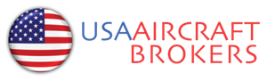 USA Aircraft Brokers Inc - SJ McKee
