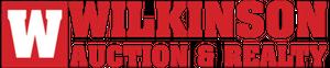 Wilkinson Auction