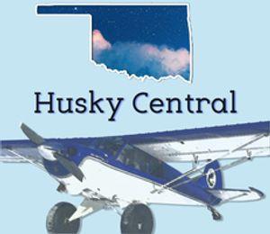 Husky Central